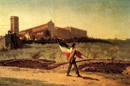 1861, la brutale verità dell'unificazione dell'Italia