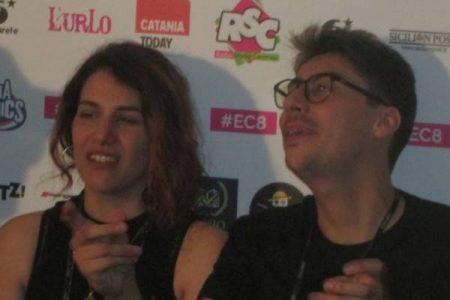 """Intervista con i """"Soldi Spicci"""", dal web al cinema"""