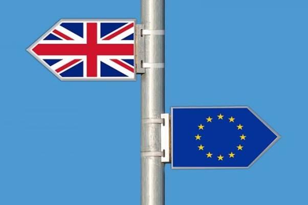 IL COMMENTO. Vince Boris Johnson e la Brexit si avvicina, cosa succederà all'Europa (e all'Italia)?