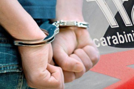 Sottraevano denari anche ai disabili: arrestati per peculato