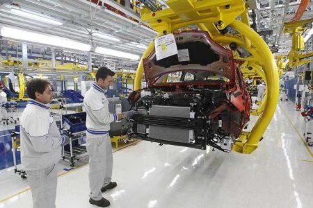 Miracolo a Pomigliano, così la stabilimento della Fiat è diventato un'eccellenza