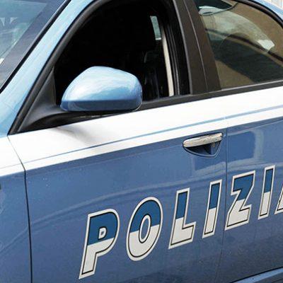 Trapani, blitz anti-mafia: sindaco indagato