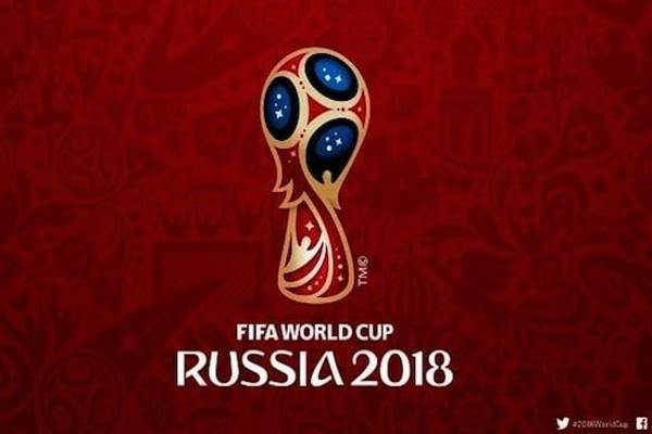 MONDIALI, ai quarti Francia e Uruguay: le partite di oggi