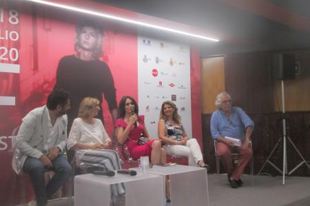 Cala il sipario sulla 64° edizione del Taormina Film Fest