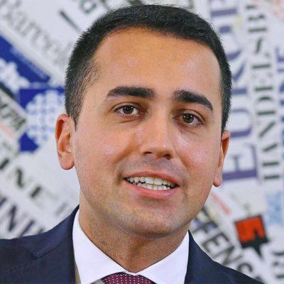 Matera 2019, l'attacco del 5S: sindaco burattino del Pd