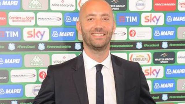 Coppa Italia, Benevento in rimonta batte l'Udinese