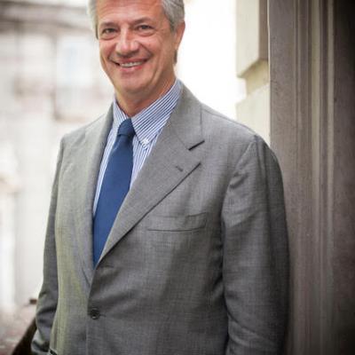 Imprese a caccia di giovani talenti: Graded al Career Day della Federico II