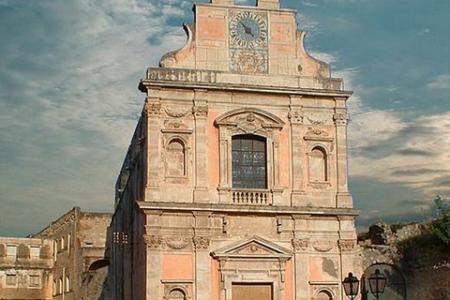 Al via le attività del Polo Museale di Gaeta