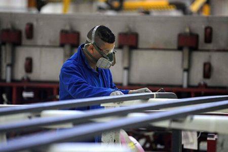 L'industria che manca nel Sud, le proposte dell'economista per uscire dalla crisi
