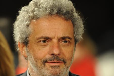 """Piovani a Taormina dirige la Sinfonica. """"Sfido chiunque a non emozionarsi"""""""