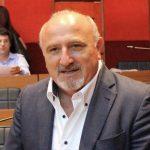 """Scampia, Palmieri: """"Rischio occupazione nei locali commerciali non assegnati"""""""