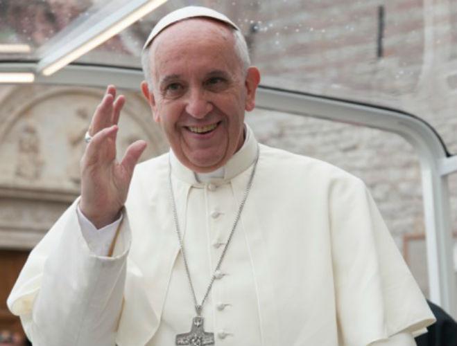LA LETTURA. Ma Papa Francesco è progressista o conservatore?