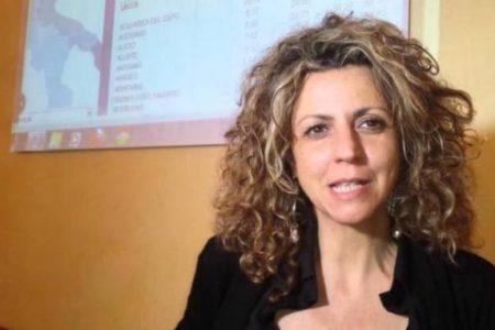 """Bufera Tap, la ministra Lezzi contro il sindaco di Melendugno: """"Un teppistello…"""""""