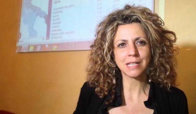 """Il ministro Lezzi: """"Sud penalizzato, più risorse per la scuola"""""""