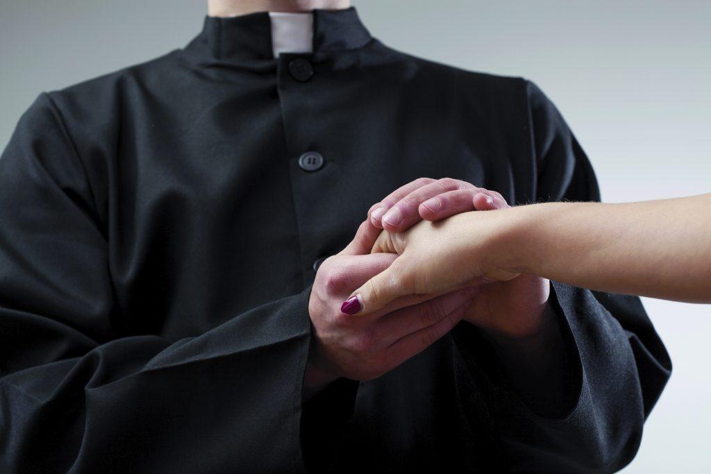La rivista Cristianità contro gli abusi sessuali: vietato abbassare la guardia anche nella Chiesa