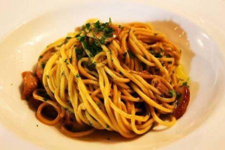 A San Remo il Festival degli chef, la grande sfida dei maghi della cucina