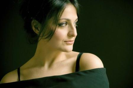 La Nuova Orchestra Scarlatti inaugura il suo Autunno musicale 2018 al Conservatorio di Napoli con Beatrice Venezi e Daniela Cammarano