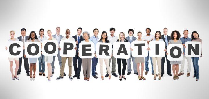 Percorsi di startup nelle imprese cooperative