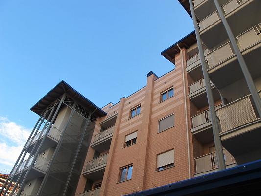 """Edilizia sociale a Salerno, Alleanza Cooperative: """"Troppi ritardi"""""""