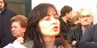 SUD PROTAGONISTA / PARLA LOREDANA GARGIULO – Ecco perché ho lasciato il Pd per aderire al movimento di Salvatore Ronghi