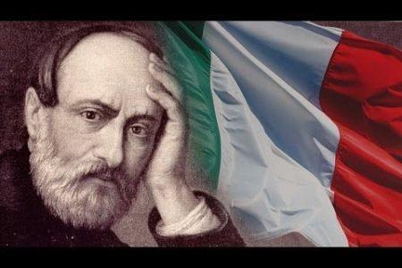 Quando la storia di faceva nel Sud. 1864, Mazzini vince a Napoli la sua battaglia per le Società operaie