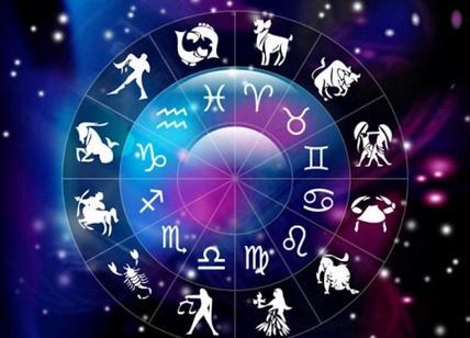 L'oroscopo di giovedì 1 novembre
