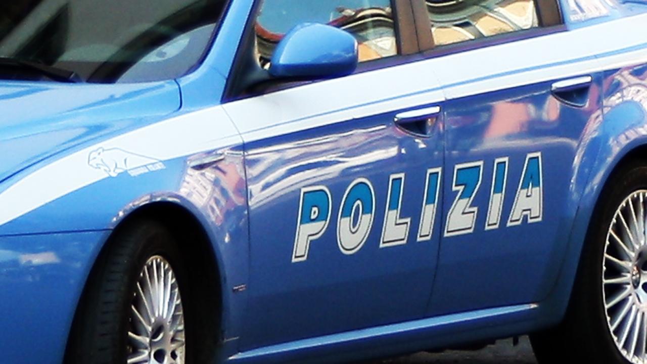 Blitz della polizia contro la cosca calabrese degli Alvaro: 65 arresti