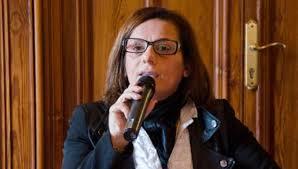 """Lucia Nucera: """"Il futuro del Pd? Ci stiamo riorganizzando per non far perdere al Paese diritti e libertà"""""""