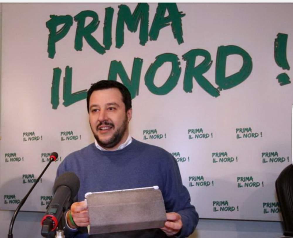 """Decreto sicurezza, Conte apre ai sindaci. Ma Salvini insiste: """"Sono traditori degli italiani e amici dei clandestini"""""""