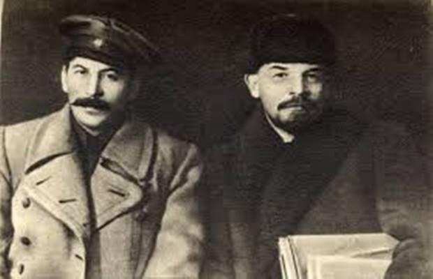 LA LETTURA. La vita in uno sguardo: le vittime del grande terrore staliniano
