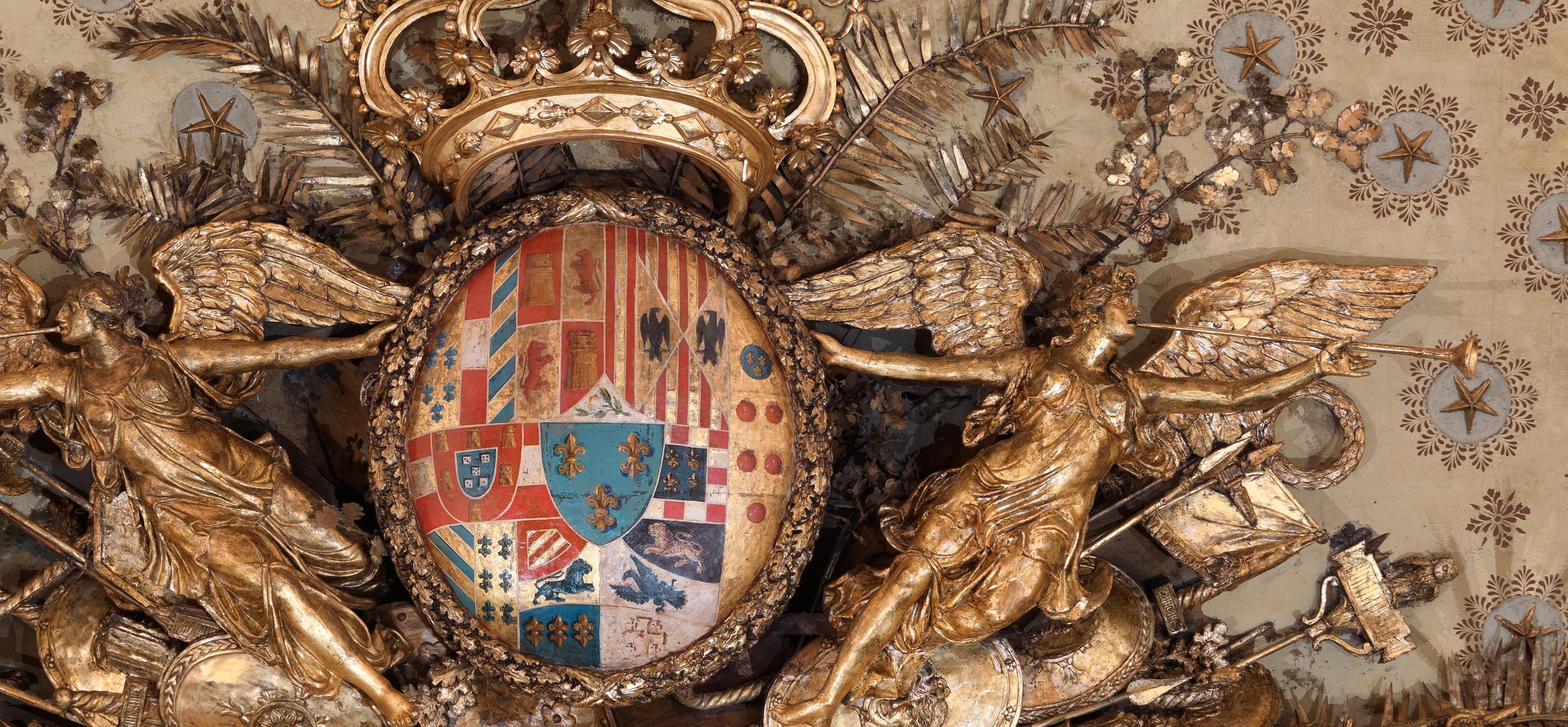La storia. Il massacro di Napoli, la verità sul genocidio