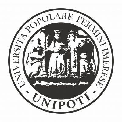 Termini Imerese, nasce l'università popolare