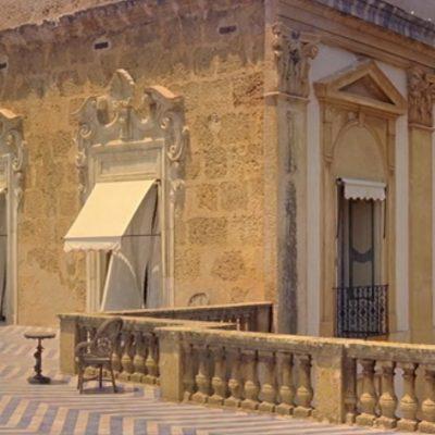 Palermo, i luoghi del Gattopardo a 60 anni dalla pubblicazione del capolavoro di Giuseppe Tomasi di Lampedusa