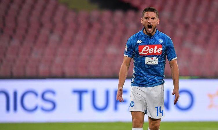 Il punto sulla Serie A: il Napoli soffre ma vince con il Bologna, la Juve salvata dal Var