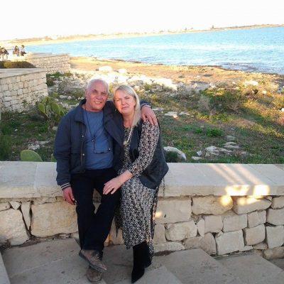 Ragusa, chiesto il rinvio a giudizio per la 35enne che ha ucciso una coppia