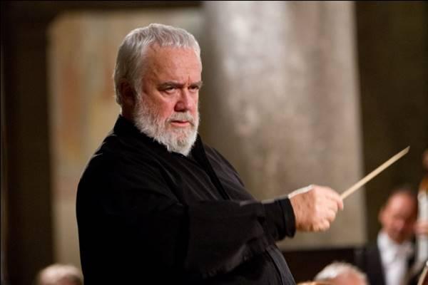 """Natale al Bellini, regalati il """"massimo"""" della musica"""