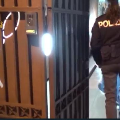 Foggia, l'inchiesta sulla Quarta mafia sfiora il calcio. De Zerbi: mai accettato imposizioni