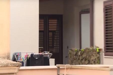 Omicidio-suicidio a Paternò: forse problemi economici dietro il dramma