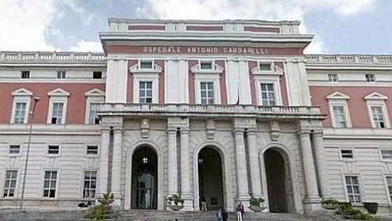 Dal Cardarelli di Napoli a Monopoli, retata negli ospedali dei furbetti del cartellino