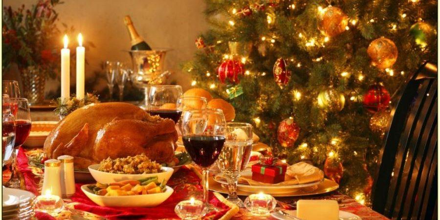 Niente carne, solo pesce: ecco il cenone di Natale made in Calabria