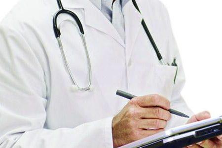 Sanita': la Puglia rischia di perdere 2.600 medici entro 2023