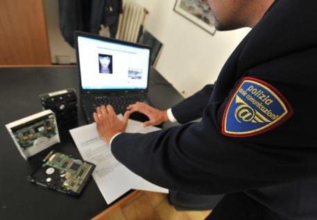 Blitz contro la mafia foggiana, anche con l'aiuto dei droni