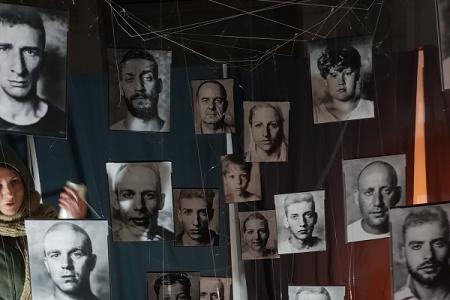 Salerno, concerti e mostre fra le Luci d'Artista: al via il festival della creatività giovanile