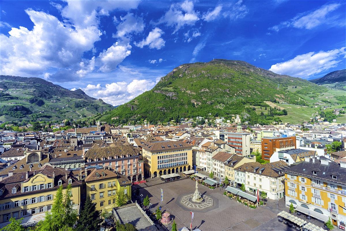 Qualità della vita, l'Italia è spaccata: Milano al top, Vibo Valentia per la quarta volta in coda alla classifica