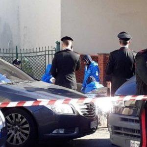 Uccide la moglie perchè geloso dei social, ancora un femminicidio a Catania