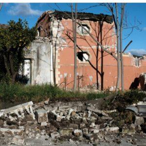 Terremoto a Catania, una notte di paura. Il video sconvolgente dell'eruzione dell'Etna