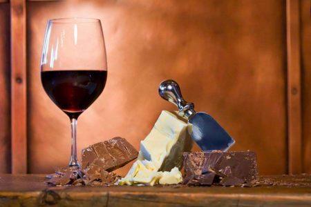 Gastronomia, il nuovo corso Its Bact formerà giovani Food and Beverage Manager