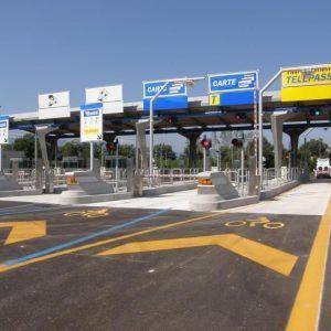 Autostrade, il M5S non fa sconti: subito la revoca e giù le tariffe