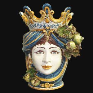 """""""La Sicilia è… fimmina"""", un viaggio letterario nella cultura e lingua siciliana con quadri teatrali"""