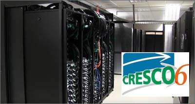 Al centro Enea di Portici uno dei 50 computer più potenti del mondo
